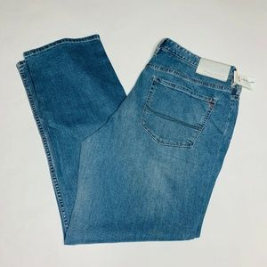 Tommy Bahama Jeans Men Size 36X30 Dallas Authentic